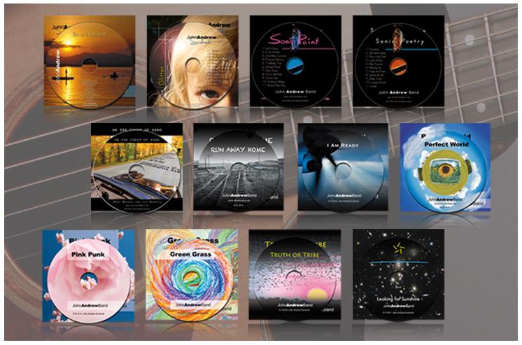 12albums2